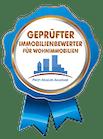 Anerkanntes Zertifikat für Immobilienbewertung in Ulm, Neu-Ulm und Umgebung