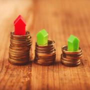 Hausverkauf in Ulm lohnt sich