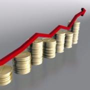 Statistik & Immobilienverkauf