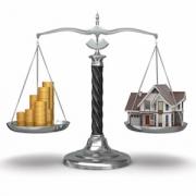 Immobilienbewertung - was beachten! Ulm